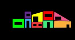 Logo g10 favelas