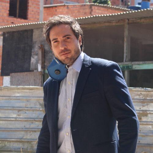 Daniel Cavaretti