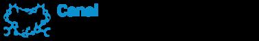 Canal Transformadores